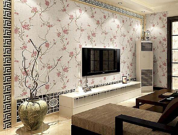 harga-wallpaper-dinding-1