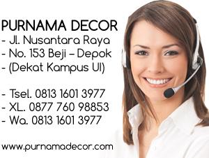 kontak-purnama-decor