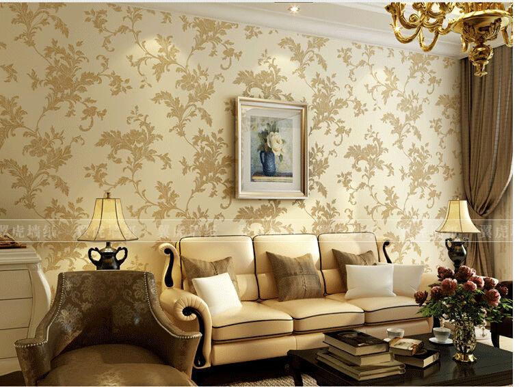 papel-de-parede-vintage-bloemen-3d-kamer-behang-roll-foto-muurschildering-behang-interieur-te-papier-chinese