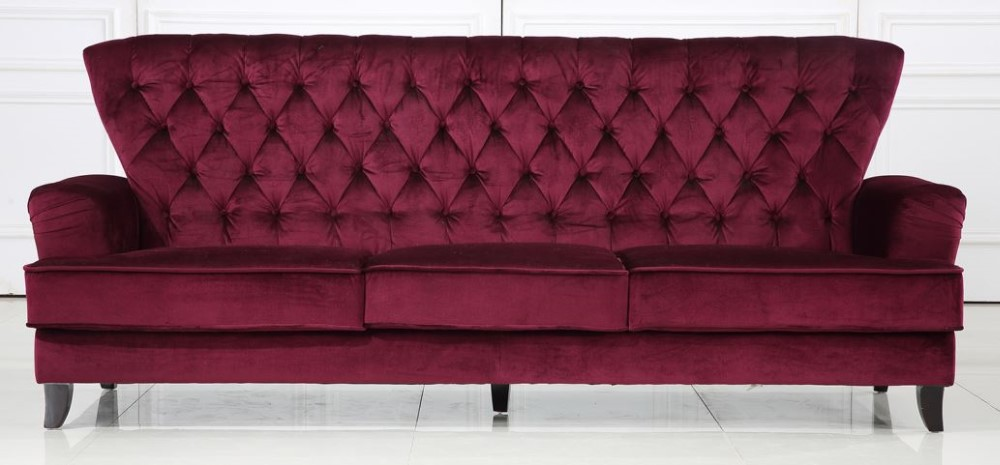 modern-sofa-italian-furniture-luxury-furniture-y019a-3
