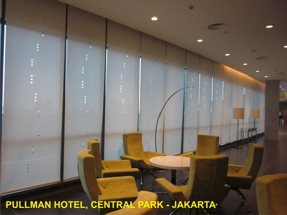 pullman-hotel-central-park-jakarta