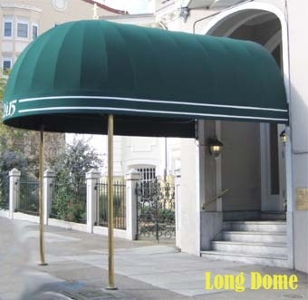 long-dome_1
