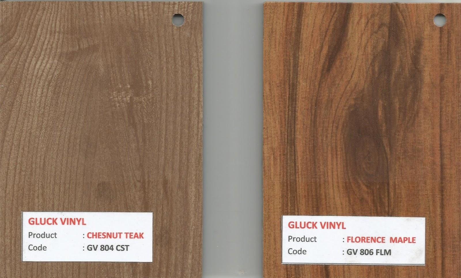 vinyl-gluck2