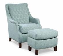 2015-leather-design-furniture-sleeper-sofa-with-jpg_220x220