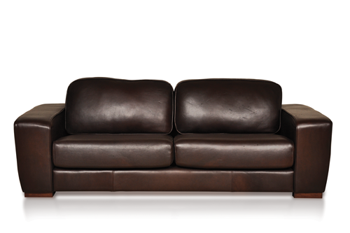 623_couch