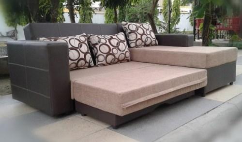 gambar-model-sofa-bed-minimalis-terbaru