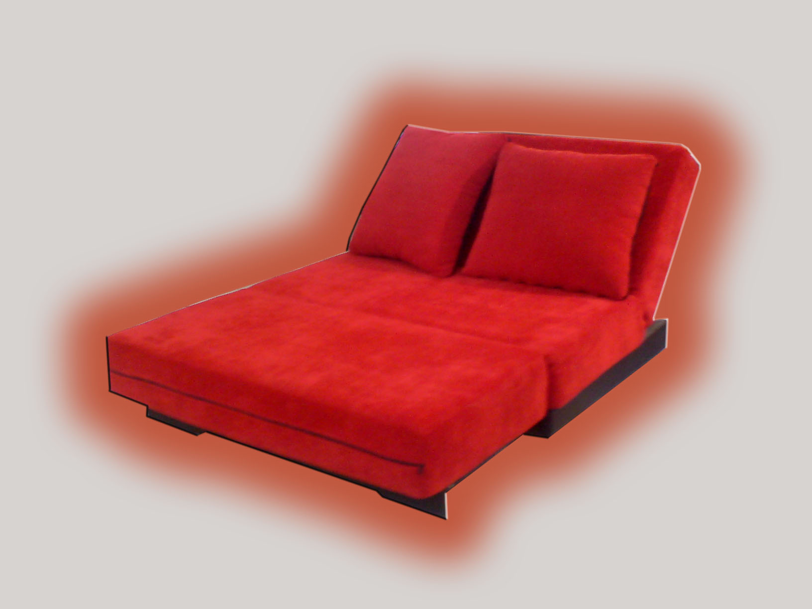 sofa-bed-tampa-tangan