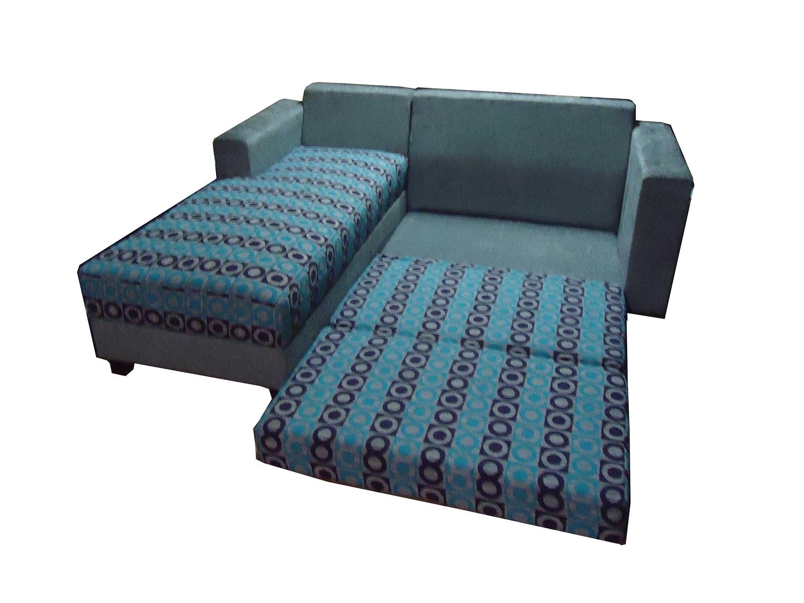 sofa-l-bed-1-2
