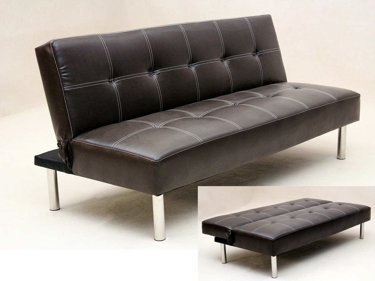 venus-sofa-bed