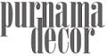 Pemasangan Gorden Wallpaper Depok