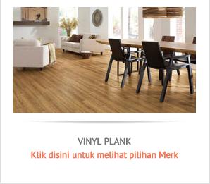 Vinyl Tail